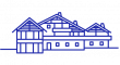logo-chalet-himalaya-meribel
